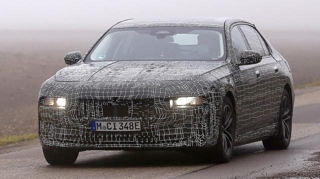 2022 - [BMW] i7 6-F5-FEC71-86-BE-4061-854-D-2-C2421342-C67