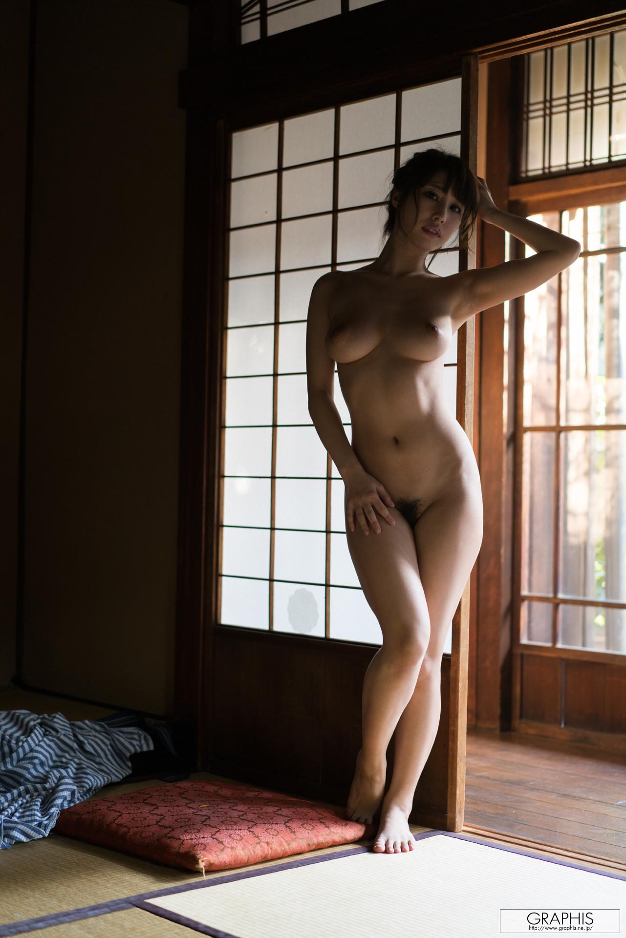 ayami-syunka4-077