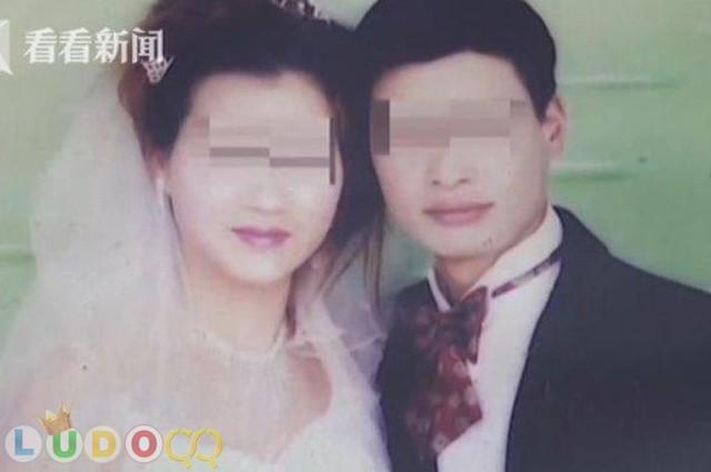 Lupa Bawa Titipan Ayam Goreng untuk Istri Tercinta, Seorang Suami Tewas Ditikam Istrinya