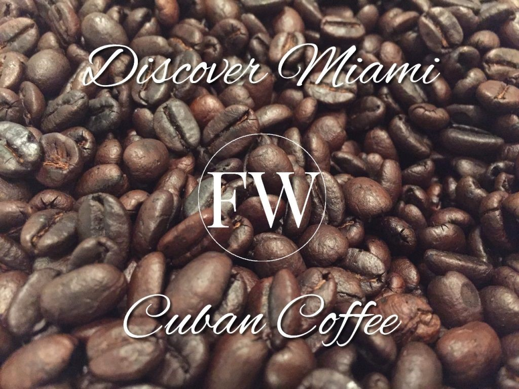best espresso beans in the world