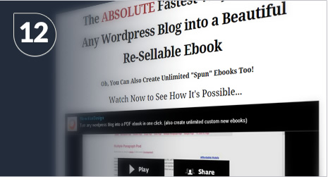 WP INSTANT EBOOK