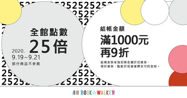 Topics tagged under 動漫 on 紀由屋分享坊 BW-20200918-03