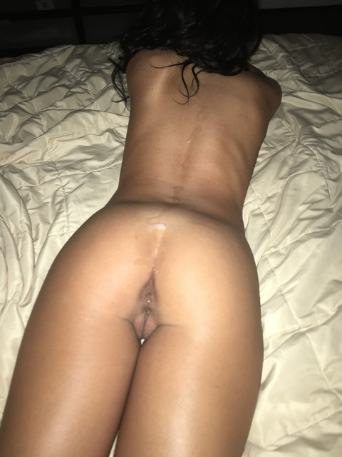 0124948-Party-2-of-the-double-creampie-I-love-making-men-fuck-other-men-s-cum-in-my-pussy-11-2017-03