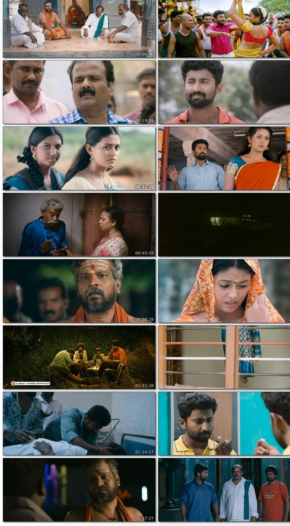 Namma-Oorukku-Ennadhan-Achu-2021-www-9kmovies-school-Tamil-TRUE-HDRip-720p-1-2-GB-ESub-mkv-thumbs6d5