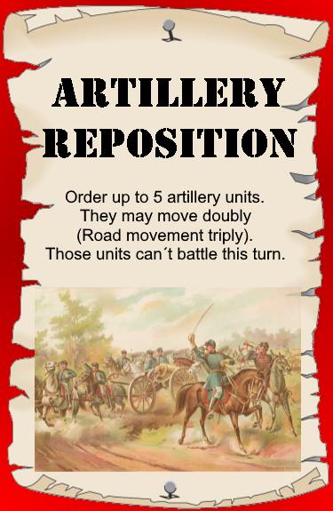 artilleryreposition-2.png