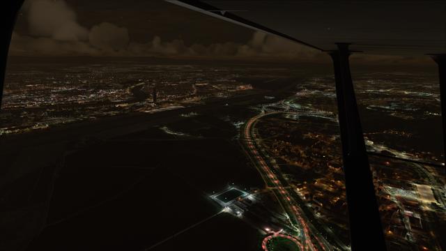 Microsoft-Flight-Simulator-Screenshot-2020-10-21-01-38-05-17
