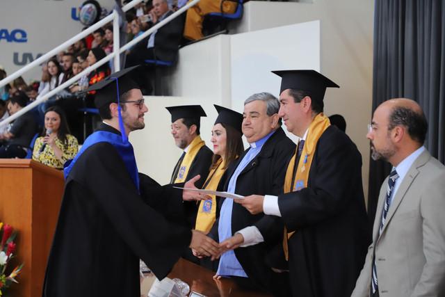 Graduacio-n-santa-mari-a-121