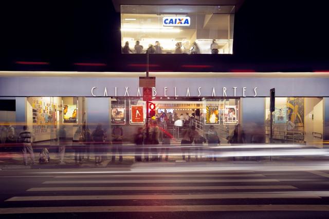 Caixa-Belas-Artes-fachada-cred-Let-cia-Godoy