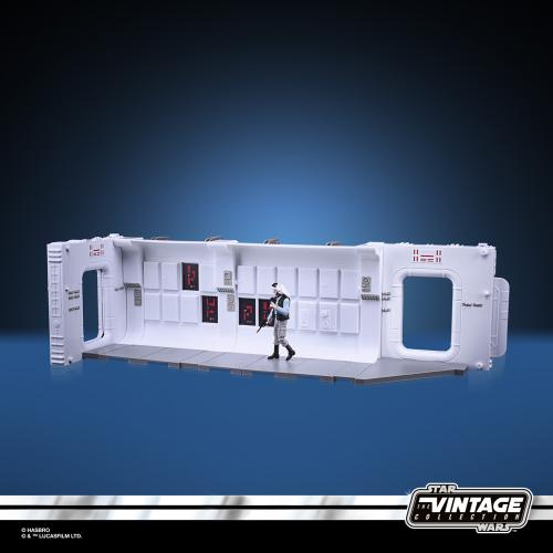 VC-Tantive-IV-Playset-Loose-1-Resized.png