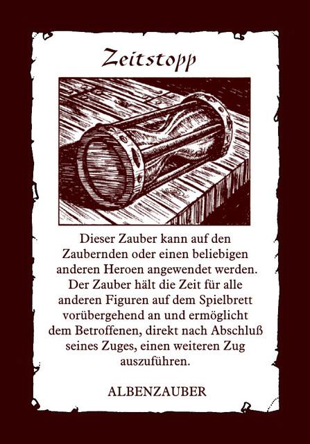 Albenzauber-Zeitstopp.jpg