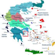 map-of-greek-islands-copy