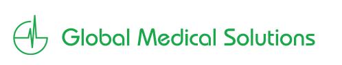 شركة الحلول الطبية العالمية للرعاية الصحية
