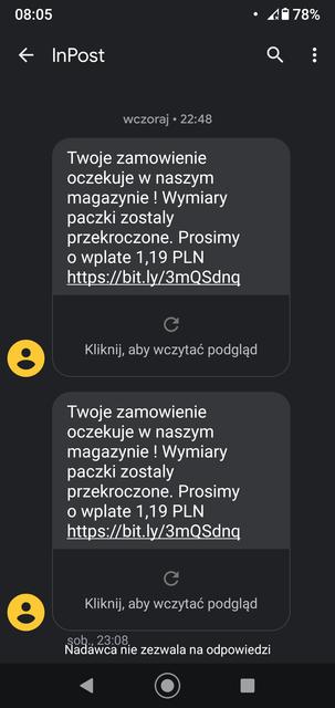Screenshot-20201206-080551