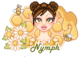 Nymph-CCPmm-June04