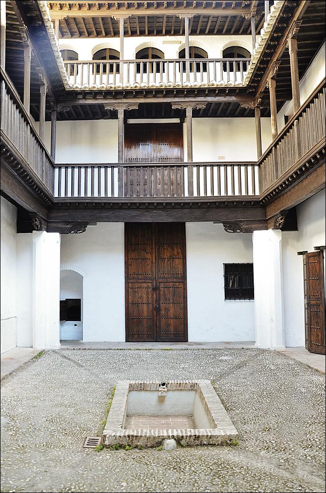 Casa-Chapiz-0404