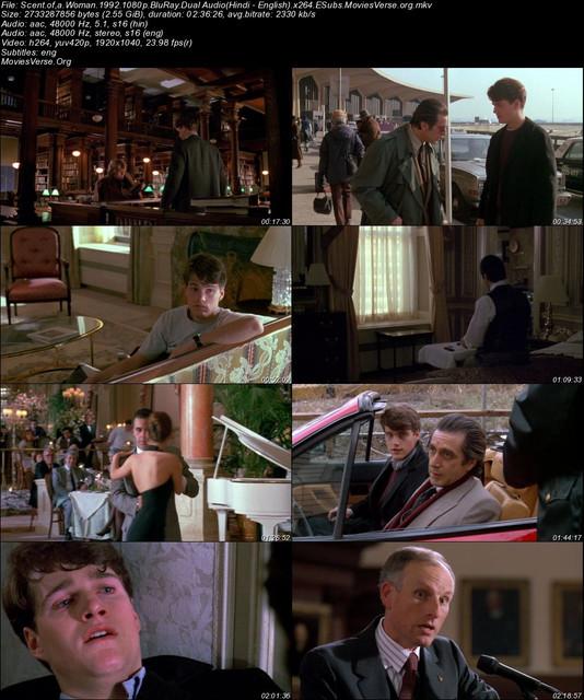 Scent-of-a-Woman-1992-1080p-Blu-Ray-Dual-Audio-Hindi-English-x264-ESubs-Movies-Verse-org