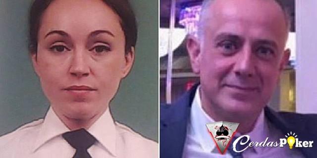 Berhubungan Seks Saat Jam Kerja, Polisi di New York Dipindahtugaskan