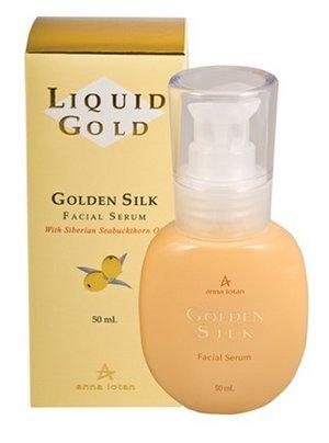 https://i.ibb.co/dKDWgn3/Liquid-Gold-Golden-Silk-Facial-Serum.jpg