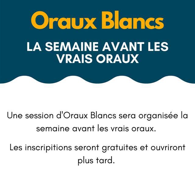 Pr-paration-des-oraux-LAS-10.png
