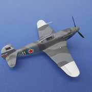 Yak-3-JRV-11-4