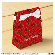 modern-elegant-merry-christmas-holidays-favor-box-rb9cdfa359e8f4904b5727d90407d5887-z78ht-1024
