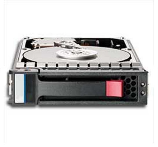 i.ibb.co/dKHd5rk/Disco-R-gido-HDD-600-G-3-5-15k-SAS-de-Sevidor-ST3600057-SS-5.jpg