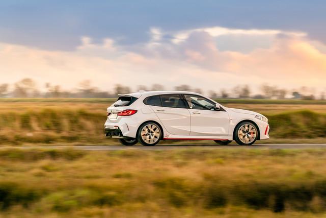 2018 - [BMW] Série 1 III [F40-F41] - Page 32 86-CDACE5-E7-C9-407-E-B3-EC-DD1-A23-CF2819