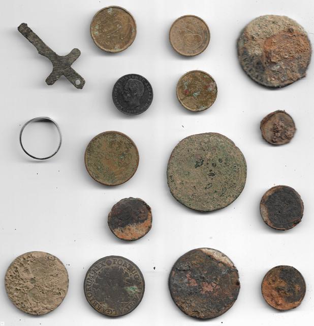 coins-s-martinho-2.jpg
