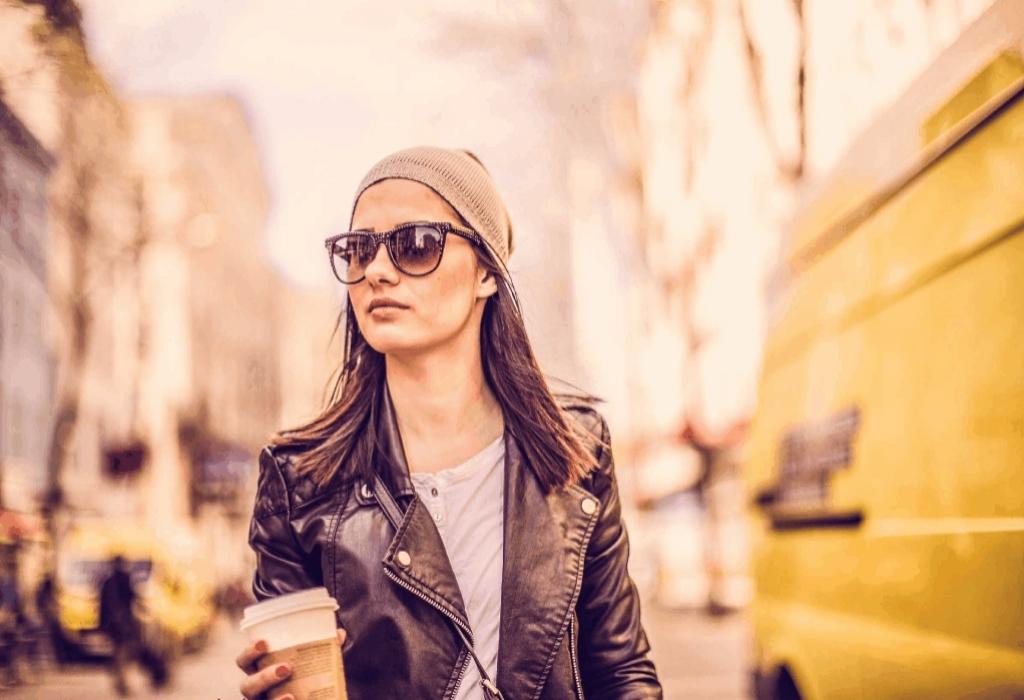 Louboutin Shop Lifestyle Fashion Trends