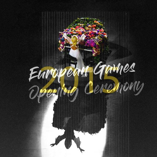 cover-european-2.jpg