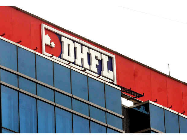DHFL: Bidders can't make offers for different set of assets