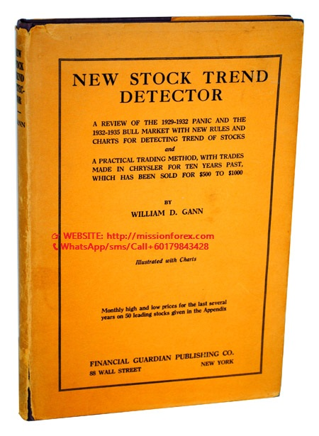 WILLIAM-D-GANN-New-Stock-Trend-Detector