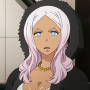 anime08501
