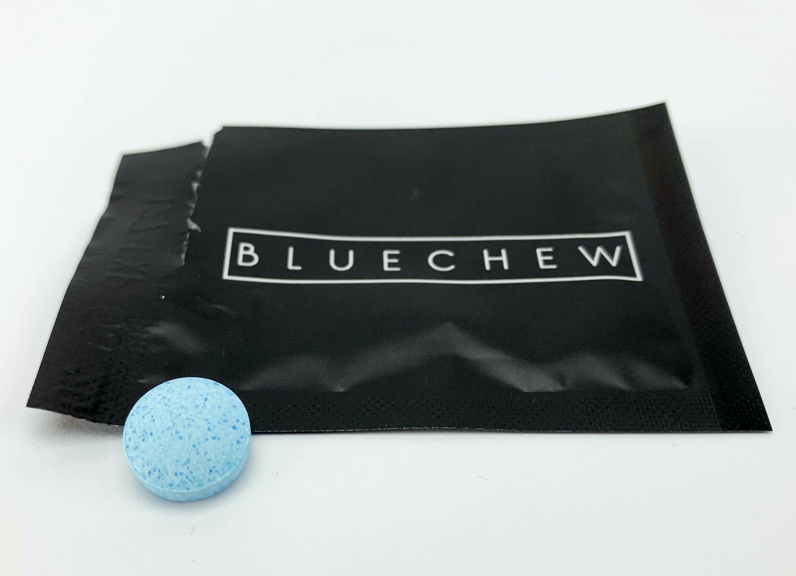Is BlueChew Legitimate?