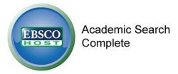 EBSCOHost-Academic-Search-Complete-W250