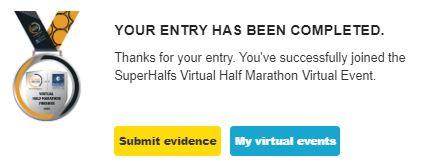 prueba-virtual-half-marathon-superhalfs-travelmarathon-es