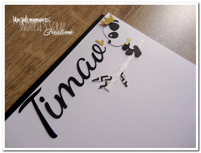 unjolimoment-com-livre-TIMAO-40