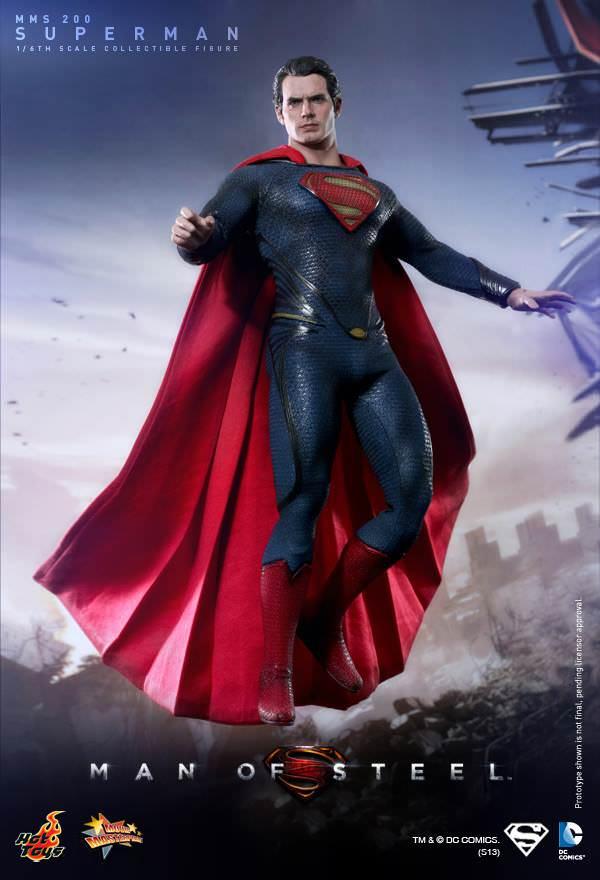 https://i.ibb.co/dKZ8cq2/mms200-superman5.jpg