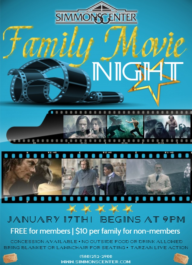 Family-Movie-Night1-17