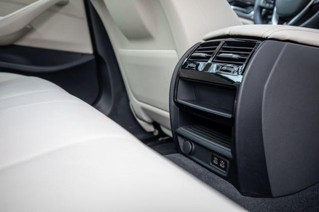 2020 - [BMW] Série 5 restylée [G30] - Page 11 C0-D49-C2-C-4-BE0-42-A6-B949-3-ED896-B574-E1
