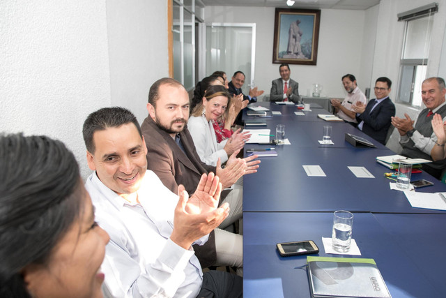Junta-Directores-05