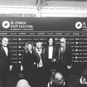 shania-zurichfilmfestival092620-ig2