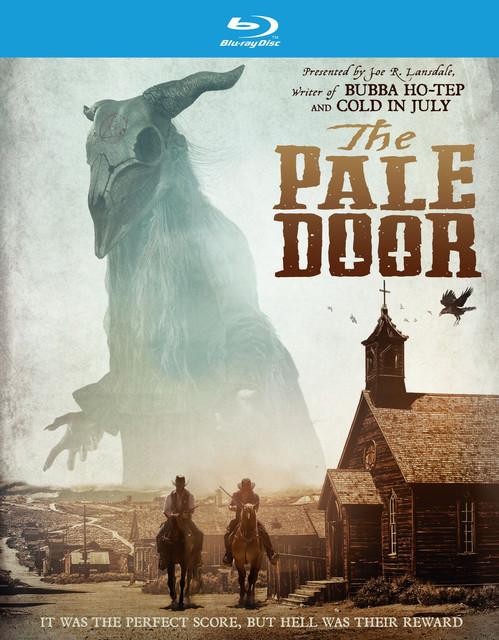 pale-door