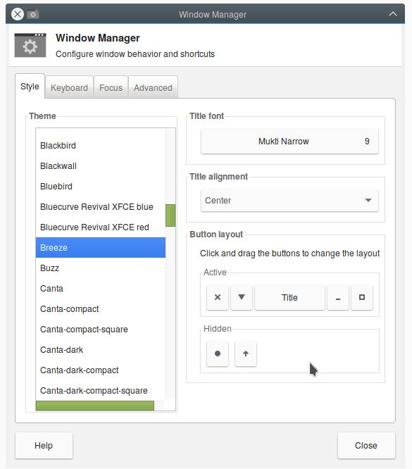 windowmanager-working-shrinked