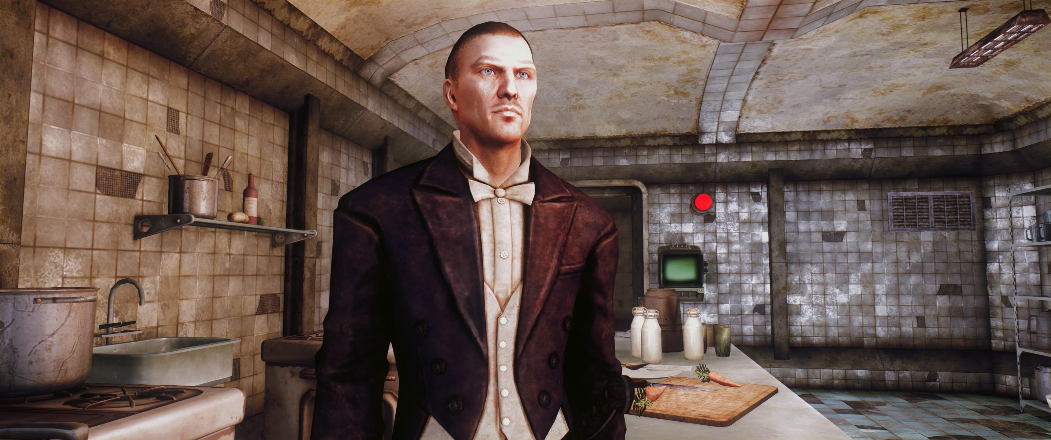 Fallout Screenshots XIV - Page 5 22380-screenshots-20191001183628-1