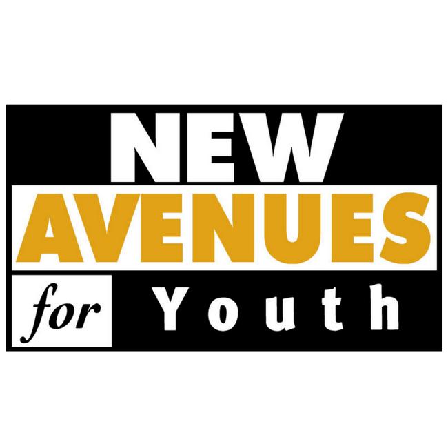 New Avenues