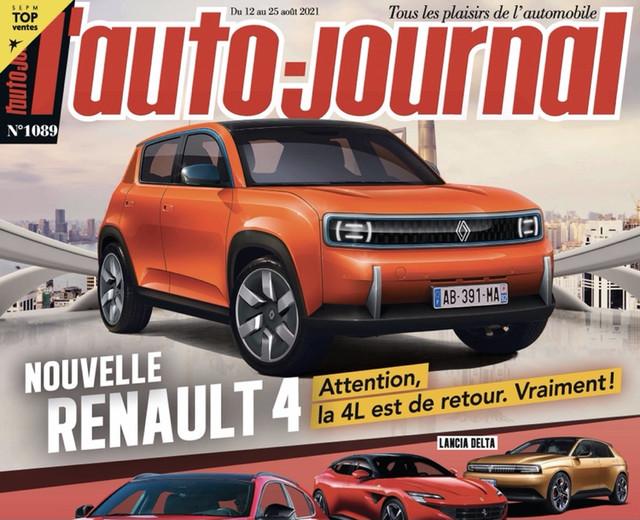 [Presse] Les magazines auto ! - Page 5 7-C0-EC686-FD2-E-4241-A947-75365302-ED70