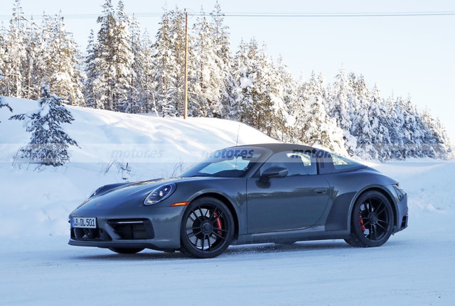 2018 - [Porsche] 911 - Page 22 E931-D361-4-E17-437-B-B223-793827-BC1491