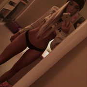 Alexandra-Cooper-Leaked-Fappening-10-thefappeningblog-wiki