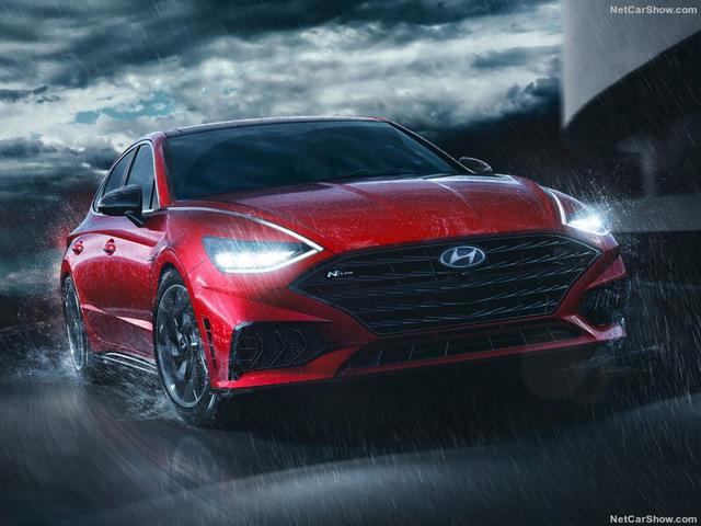 2020 - [Hyundai] Sonata VIII - Page 4 C62-E0427-A2-F6-4362-8884-16392-A028-D48